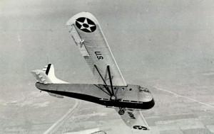 Waco CG-4A